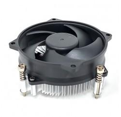 VENTILATEUR NEUF ACER Aspire XC-600 XC-700 Series 65W - DC.10811.012 DC10811012