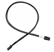 CABLE MARQUE HP Ext Mini-SAS HD to Mini-SAS CAB 2 m 716191-B21