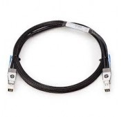 CABLE COMPATIBLE HP Ext Mini-SAS HD to Mini-SAS CAB 2 m 716191-B21