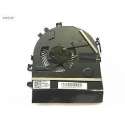 VENTILATEUR NEUF IBM LENOVO U31-70 E31-70 E31-80 E51 500S-13Isk - DC28000HAS0 EG50050S1-C760-S99