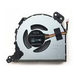 VENTILATEUR NEUF IBM LENOVO IDEAPAD 320-15Ast-80Xv 320-15Ikb - DC28000DBF0 DFS541105FC0T