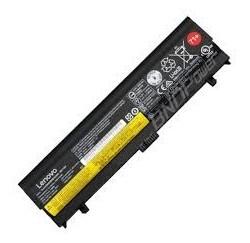 BATTERIE NEUVE COMPATIBLE IBM Lenovo ThinkPad L560 L570 SB10H45071 SB10H45073 00NY486
