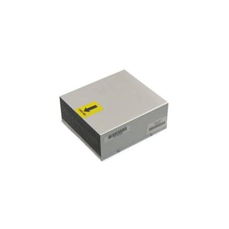 RADIATEUR RECONDITIONNE HP Proliant DL380 G6 G7 496064-001 469886-001