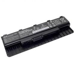 BATTERIE NEUVE MARQUE ASUS N551 N751 G551 G771 - A32N1405 - 56Wh - 10.8V 0B110-00300000