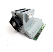 MODULE ELECTRONIQUE HP DesignJet 510PS 510 - CH336-60007 CH336-67002