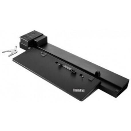 STATION D'ACCUEIL IBM LENOVO ThinkPad P P50 P51 (20HH) P70 230W - 40A50230EU