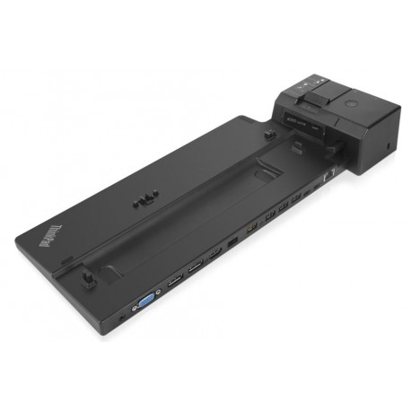 STATION D'ACCUEIL IBM LENOVO ThinkPad T T480s 135W - 40AJ0135EU