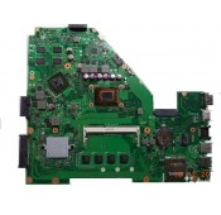 CARTE MERE RECONDITIONNEE ASUS X550CC A550CC F550CC R510VC R510CC - 60NB00W0-MBR010