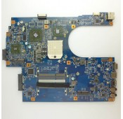 CARTE MERE RECONDITONNEE ACER Aspire 7551 - MB.PT901.001 48.4HP01.011 MB