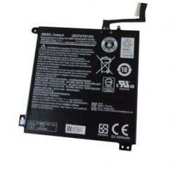 BATTERIE NEUVE Acer Aspire One Cloudbook AO1-131 1-131M KT.0020H.001 2ICP4/70/125
