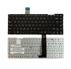 CLAVIER AZERTY NEUF ASUS X450C X450CA X450CC X450CP MP-11L96GB-9202W