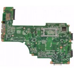 CARTE MERE RECONDITIONNEE Toshiba satellite C55DT C55DT-C A8-7410 2.2 ghz A000391440 DA0BLTMB8F0