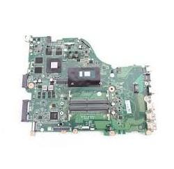 CARTE MERE OCCASION ACER Aspire E5 575G E 15 i5-7200u 2.3Ghz DDR4 - DAZAAMB16E0 Gar.2 mois