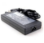 CHARGEUR NEUF COMPATIBLE HP 15-j, 15-AX - 776620-001, ADP-150XB_B 150W