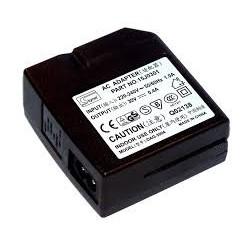 CHARGEUR LEXMARK P700 X1180 - 15J0301 DAG-3004 30V 0.4A