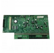 CARTE ELECTRONIQUE PRINCIPALE RECONDITIONNEE HP Designjet T770 T1200 - CH538-67009 CH538-80003