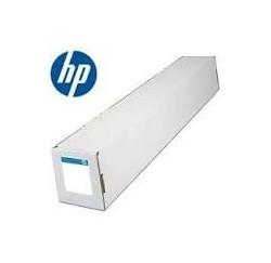 ROULEAU PAPIER HP 90gr 594 mm x 45,7M A1 - Q1445A