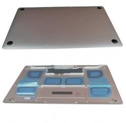 "COQUE INFERIEURE NEUVE APPLE Macbook 12"" A1534 - 613-04333-A"