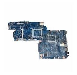 CARTE MERE RECONDITIONNEE TOSHIBA Satellite L850 C850 DDR3 HD 7610M - H000052560