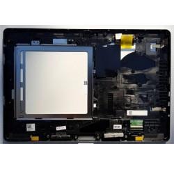 ENSEMBLE VITRE TACTILE + ECRAN LCD + CADRE ACER Aspire Switch 10 SW5-012 SW5-012P - 6M.L6KN5.001