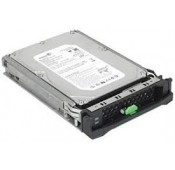 "DISQUE DURE RECONDITIONNE Fujitsu SAS HDD Hard Drive 600GB 15K 3,5"" 6Gbs S26361-F4005-L560 38012054"