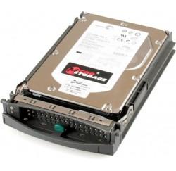 "DISQUE DUR NEUF COMPATIBLE Fujitsu SAS HDD Hard Drive 600GB 15K 3,5"" 6Gbs S26361-F4005-L560 38012054"
