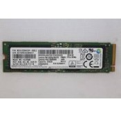 DISQUE SSD IBM Lenovo- 5SD0J46479 - MZVLV256HCHP 256GB