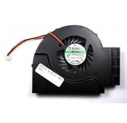 VENTILATEUR NEUF IBM LENOVO Thinkpad W510 T510 60y4981 fru60y4981
