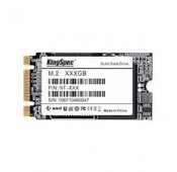 CARTE SSD KingSpec 256 Go M.2 NGFF 2242 NT-256 SSD