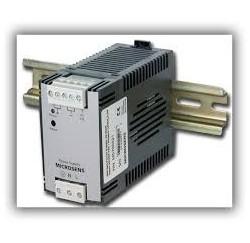 ALIMENTATION INDUSTRIELLE MICROSENS 24VDC 2.5A 60W - MS700421