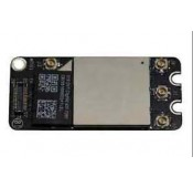 CARTE WIFI APPLE Macbook Pro A1278 A1286 A1297 2011-2012 - 661-5867