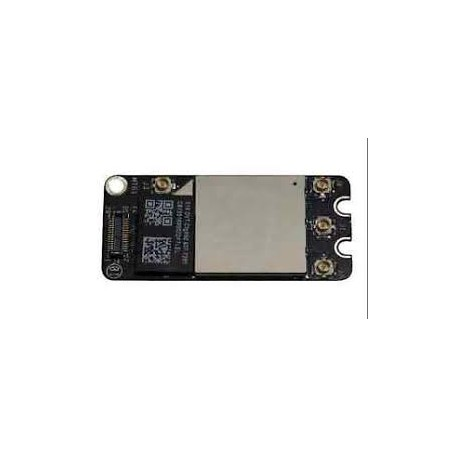 CARTE WIFI APPLE Macbook Pro A1278 A1286 A1297 2011-2012 - 661-5867