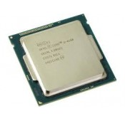 PROCESSEUR OCCASION Intel core i3-4160 i3 4160 dual core 3.60 ghz