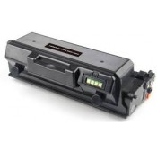 TONER NOIR COMPATIBLE XEROX 3345 3345DNi 3345VDNi - 106r03624 - 15000 pages