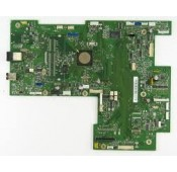 CARTE ELECTRONIQUE PRINCIPALE FORMATTER BOARD LEXMARK MX310DN 40X9251 40X9065