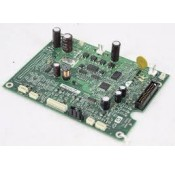 CARTE ELECTRONIQUE PRNCIPALE RECONDITIONNEE HP T610, T110 - Q6687-80951