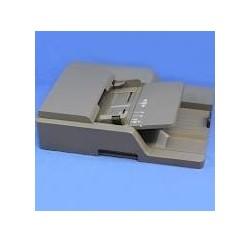 ENSEMBLE SCANNER ADF duplex lexmark CX410de CX510de - 40X7830