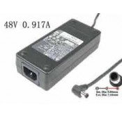 CHARGEUR NEUF COMPATIBLE CISCO - EADP-48EB 48V 0.917A
