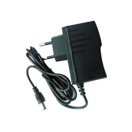 CHARGEUR NEUF COMAPTIBLE CISCO PSM11R-050 5V 2A