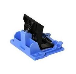 GALET SEPARATEUR PAPIER HP Laserjet M201, M1120, M1522, P1505 - RM1-4207