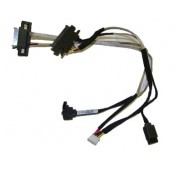 CABLE SATA HDD DVD IBM Lenovo iDea Centre B540 B340 6017B0359201