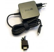 CHARGEUR NEUF COMPATIBLE ASUS Eee Book X205T X205TA Vivobook L200HA 19V 1.75A 33W - ADP-33AW