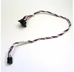 CABLE POWER HP ProDesk 400 600 G1 EliteDesk 800 G1 SFF 732749-001