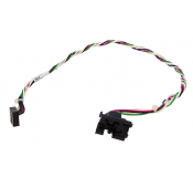 CABLE POWER HP ProDesk 400 600 800 G1 Tower TWR 732749-001
