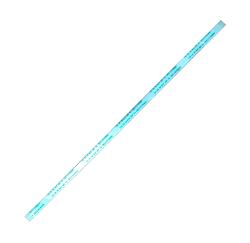CABLE FFC PANNEAU DE CONTROLE CANON PIXMA G1000 G2000 G3000 G4000 - QY5-0521