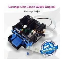 CHARIOT CANON PIXMA G1000 G2000 G3000 - QM4-4443