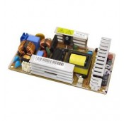 CARTE ALIMENTATION INTERNER SAMSUNG CLP-620ND, CLP-670N, CP-670ND - JC44-00183A