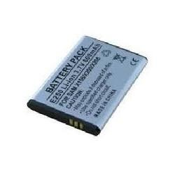 BATTERIE NEUVE COMPATIBLE SAMSUNG - AB043446BE 800MAH