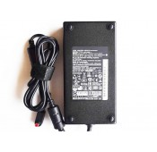 CHARGEUR NEUF MARQUE ACER Aspire Nitro, Predator Helios - KP.18001.002, ADP-180MB K