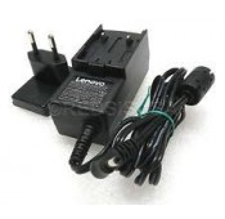 CHARGEUR NEUF MARQUE IBME LENOVO Ideapad 100S-11iby Miix 310-10icr Miix 320-10icr 5A10K37672